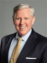 Craig Trively Enoch