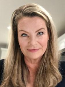 Kristine Feher