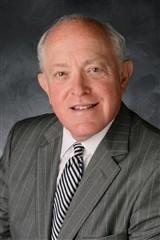 Robert Nelson Downer