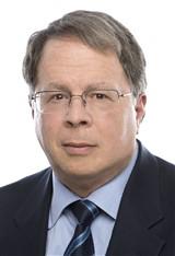 Calvin Goldman