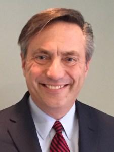 Mark L. Josephs