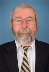 Kerry L. Miller