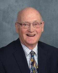 John Bleveans