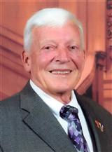 Emanuel Sylvester Lawbaugh