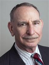 Jon Sheldon Guttman