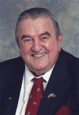 Lt. Col. Raymond. F. Besecker