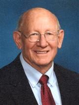 Jerald D. Stubbs