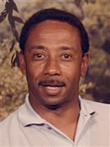 Andrew N. Winfree