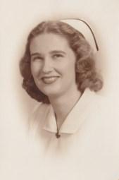 Carolyn Whitney