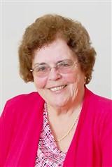 Lois Monteiro