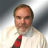 Gary Hevel