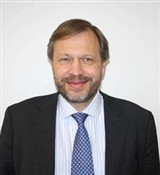 Lars Asmis