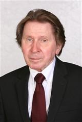 Joseph Rybczyk