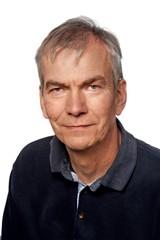 Søren B. Christensen