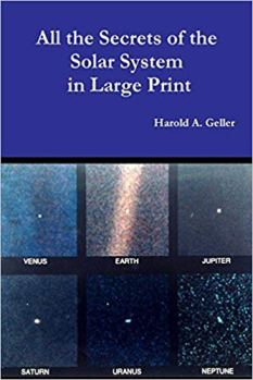 Geller_Harold_3951390_book