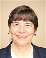 Elaine H. Mullen