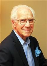 Gilbert Hoy