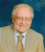 Manfred Kaminsky