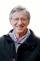 Robert Sharman