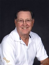Loren C. McBride