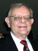 Douglas Leng