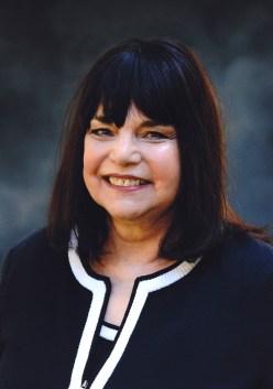 Phyllis Supino