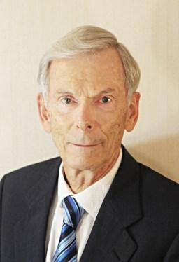 John Clingman Munday