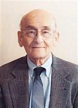 Manuel Rosenbaum
