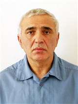 Anatoly Kachurin