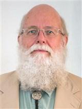 James Berrian