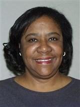 Sheila Stiles