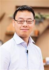 Yuxun Zhou