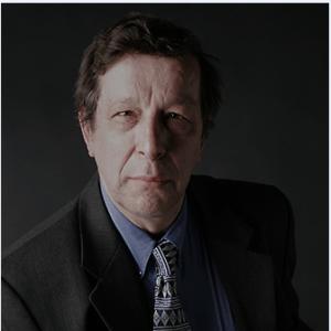 David LaChance