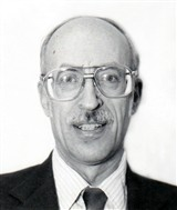 George LeRoy Hahn, PhD, PE