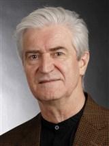 Michael Sobolewski