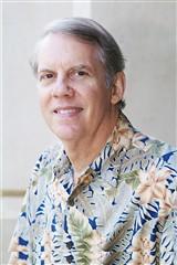 Steven M. Stanley, PhD
