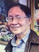 An Q. Dang, PhD