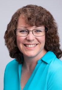 Barbara VanRenterghem