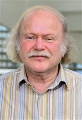 Christoph Bruhl