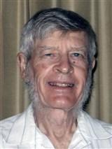 Robert Lynn Coldwell
