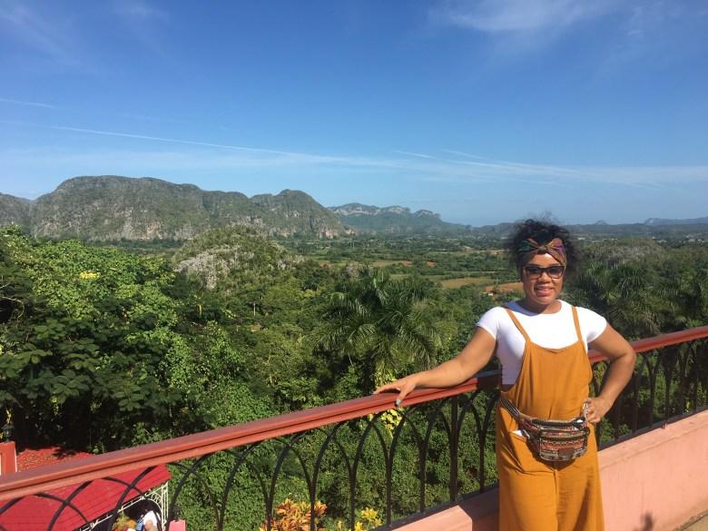 Cuban Vacation: Mogotes