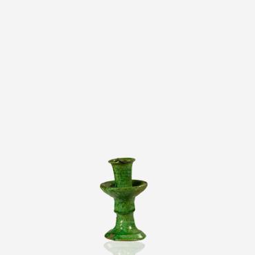 Stage – Grøn – 13,5 cm