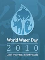 giornata-mondiale-dell-acqua-world-water-day
