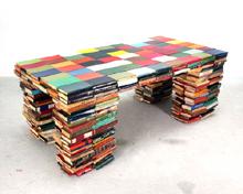 libri-tavolino
