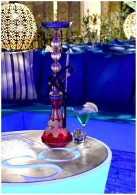 chicha marrakech so lounge