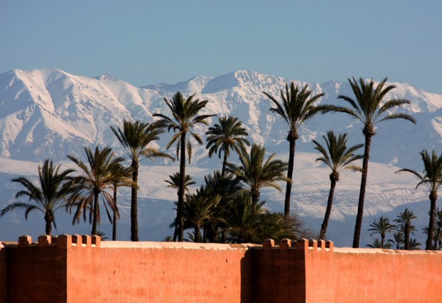 Top 10 Photos Marrakech Pour Admirer Une Des Plus Belles