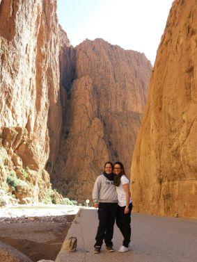 viajar-gratis-a-marruecos-22