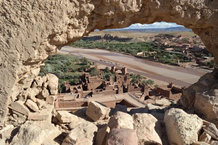 marruecos-blog-viajes (1)
