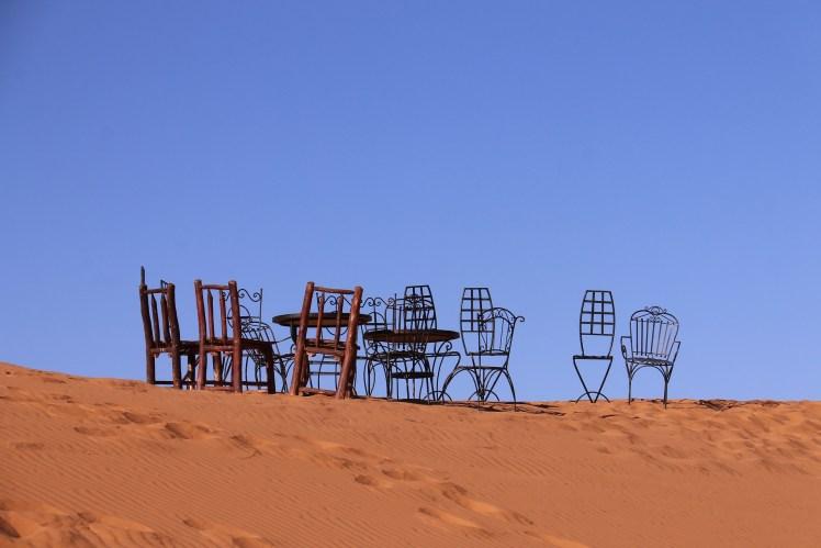 marruecos-blog-viajes-4 (2)