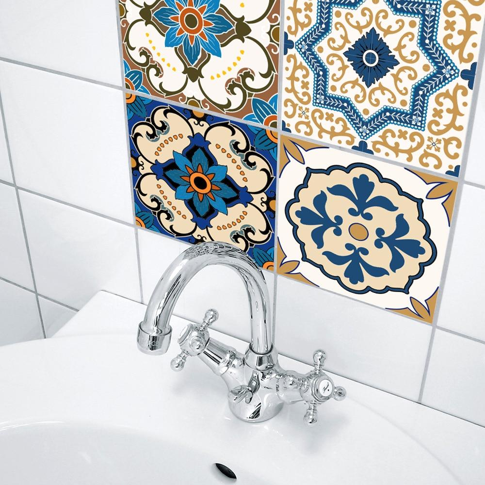 marrakech souvenirs
